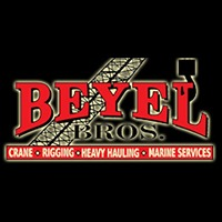 Beyel Brothers, Inc.