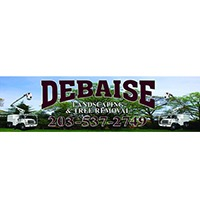DeBaise Landscaping