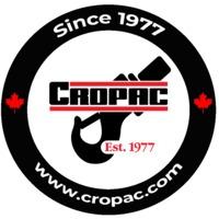Cropac Equipment, Inc.