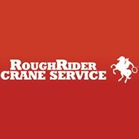 RoughRider Crane Service