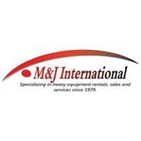 M&J International