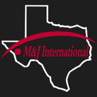 M&J International