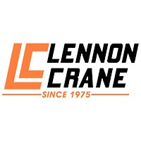 Lennon Crane