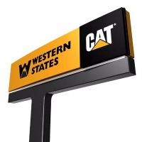 Western States CAT