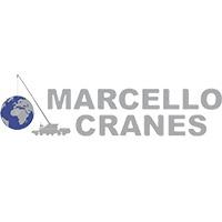 Marcello Cranes