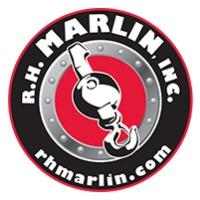 R.H. Marlin, Inc.